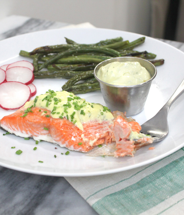 baked-salmon-lemon-herb-aioli